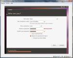 Ubuntu Install Page 6