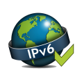 Are we ready for IPv6?