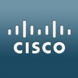 Blue_Cisco_picture
