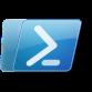 powershell-logo