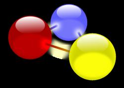 GNS3-logo