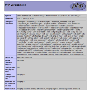 php533