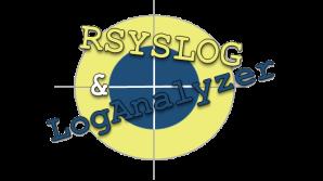 rsyslog-loganalyzer