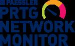 PRTG-Logo