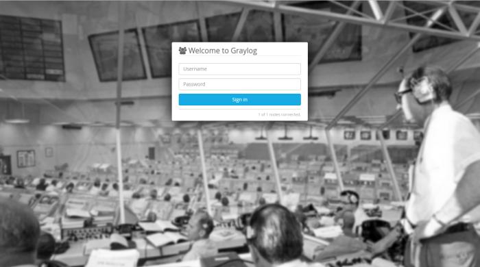 graylog1-2