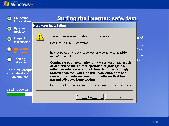 How To Install Viewvc On Centos 7 - xsonarseeker
